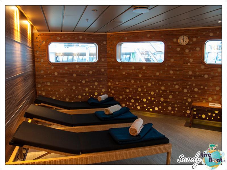 M/S Artania - Spa-liveboat-phoenix-reisen-spa-11-jpg