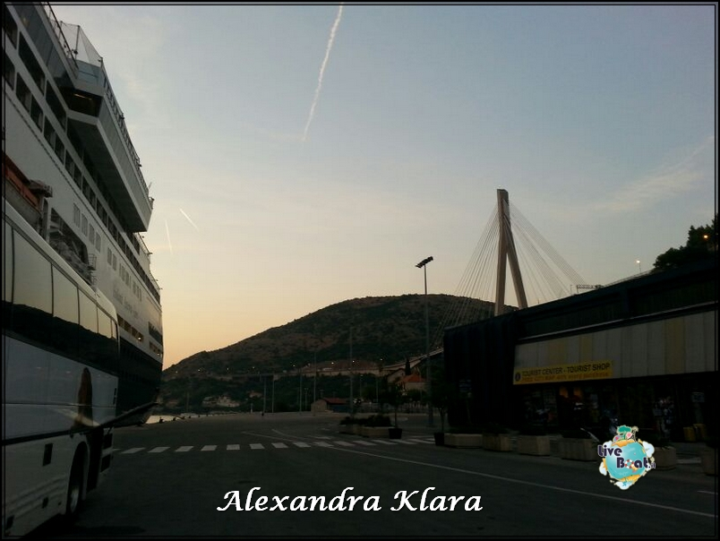 2013/09/02 Kotor  Ryndam-kotor-diretta-nave-ryndam-liveboat-crociere-21-jpg
