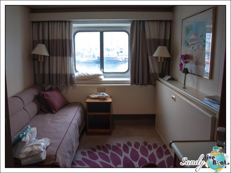 M/S Artania - Cabina Esterna-liveboat-phoenix-reisen-artania-cabina-esterna-02-jpg