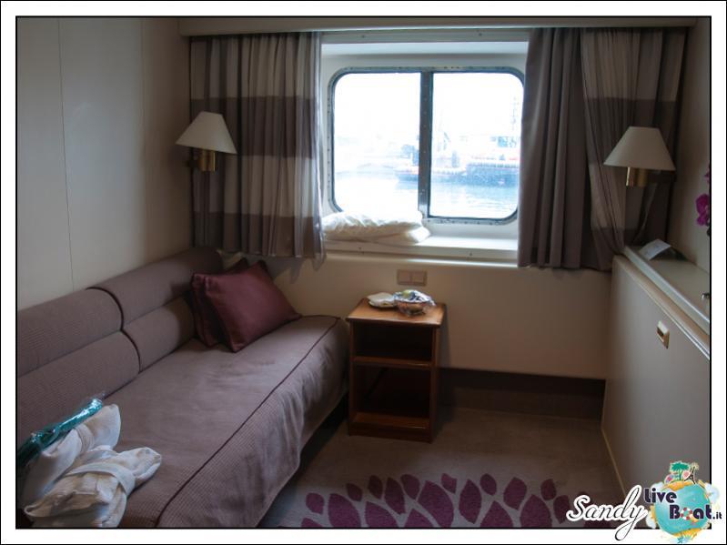 M/S Artania - Cabina Esterna-liveboat-phoenix-reisen-artania-cabina-esterna-03-jpg