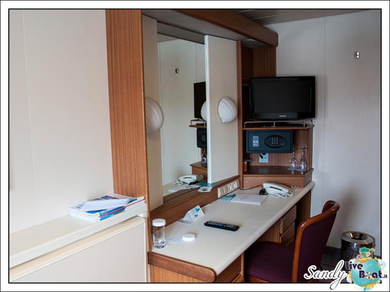 M/S Artania - Cabina Esterna-liveboat-phoenix-reisen-artania-cabina-esterna-04-jpg