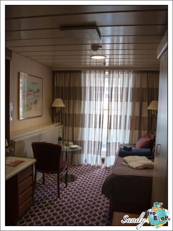 M/S Artania - Cabina con Balcone-liveboat-phoenix-reisen-artania-cabina-balcone-01-jpg