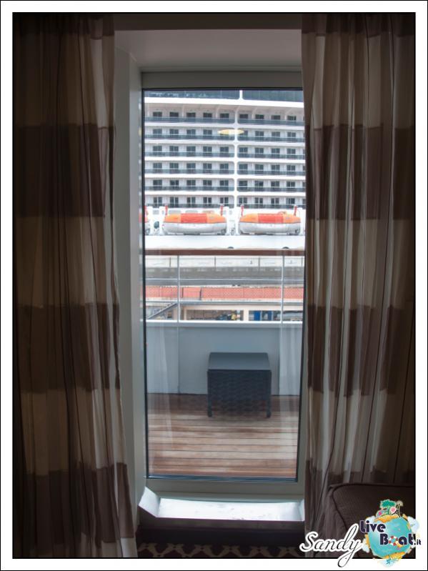 M/S Artania - Cabina con Balcone-liveboat-phoenix-reisen-artania-cabina-balcone-04-jpg