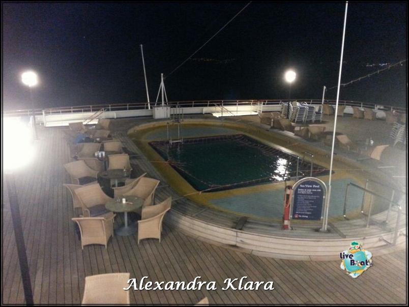 2013/09/02 Kotor  Ryndam-kotor-diretta-nave-ryndam-liveboat-crociere-25-jpg