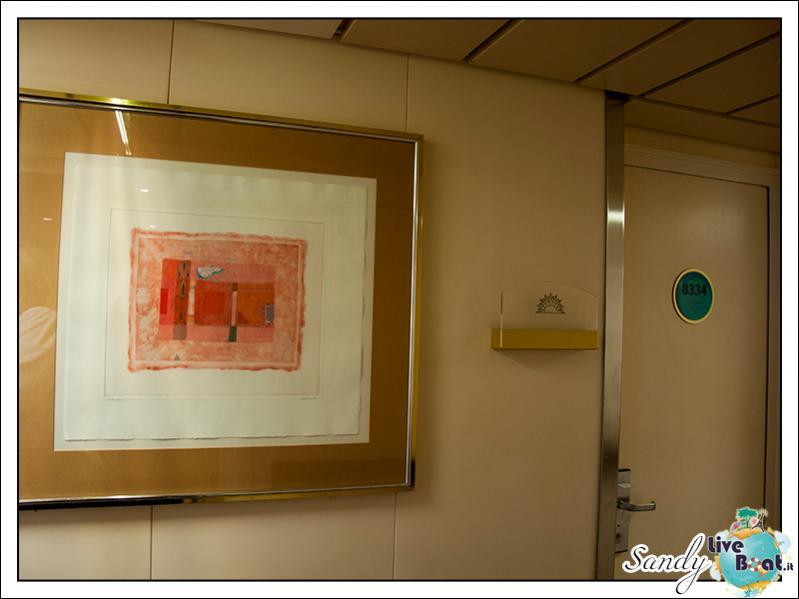 M/S Artania - Passeggiando per la nave-liveboat-phoenix-reisen-03-jpg