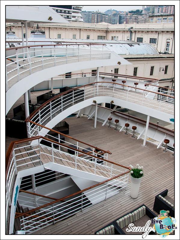 M/S Artania - Passeggiando per la nave-liveboat-phoenix-reisen-10-jpg