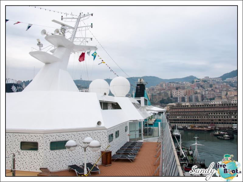 M/S Artania - Passeggiando per la nave-liveboat-phoenix-reisen-15-jpg