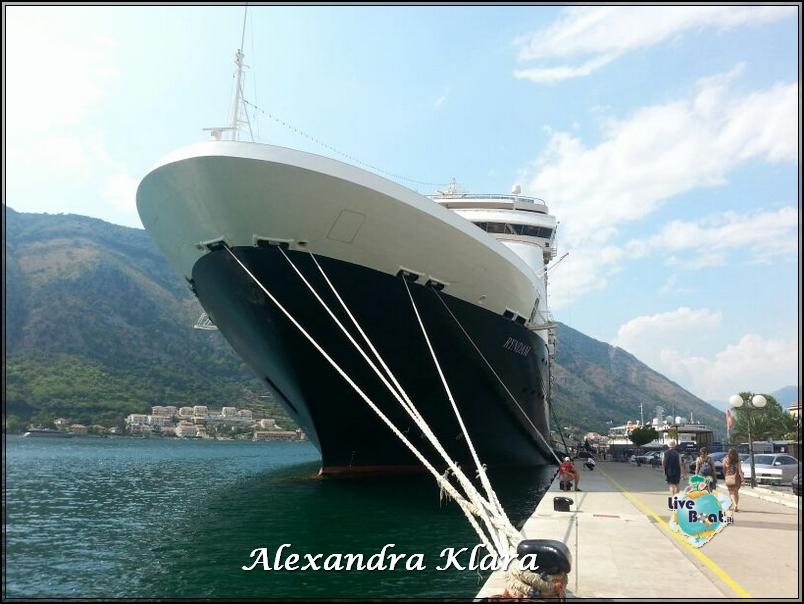 2013/09/02 Kotor  Ryndam-kotor-diretta-nave-ryndam-forum-crociere-liveboat-1-jpg