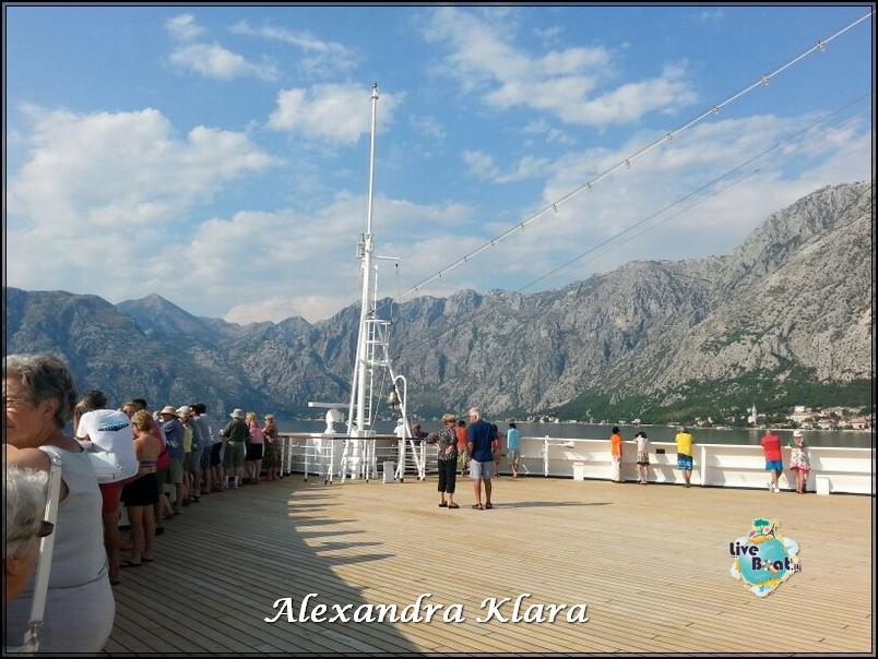 2013/09/02 Kotor  Ryndam-kotor-diretta-nave-ryndam-forum-crociere-liveboat-3-jpg