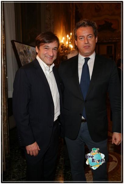 -fabio-caressa-sebastiano-barisoni-jpg