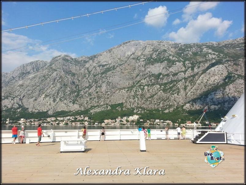 2013/09/02 Kotor  Ryndam-kotor-diretta-nave-ryndam-forum-crociere-liveboat-4-jpg