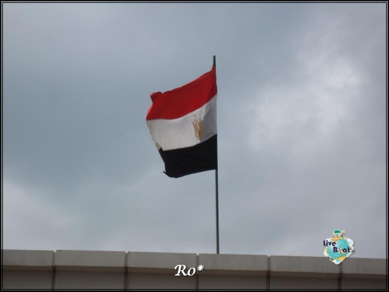 Cosa visitare ad Alessandria d'Egitto-foto-3alessandriaegitto-liveboatcrociere-jpg