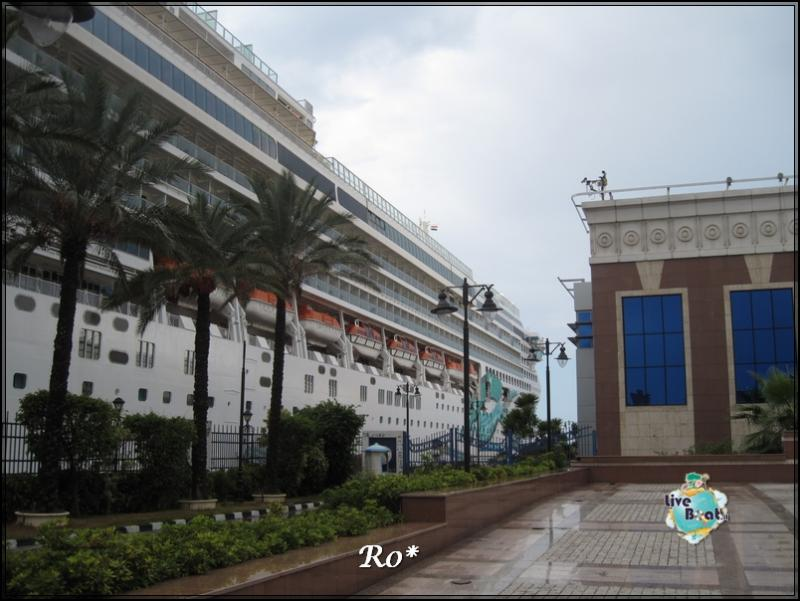 Cosa visitare ad Alessandria d'Egitto-foto-5alessandriaegitto-liveboatcrociere-jpg