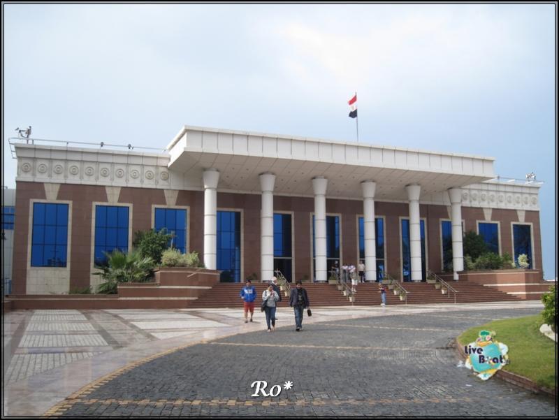 Cosa visitare ad Alessandria d'Egitto-foto-6alessandriaegitto-liveboatcrociere-jpg