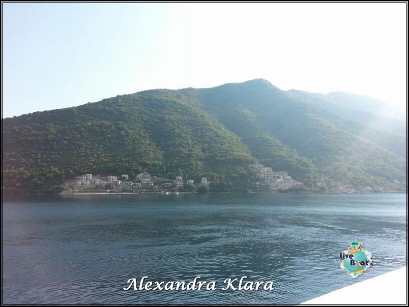 2013/09/02 Kotor  Ryndam-kotor-diretta-nave-ryndam-forum-crociere-liveboat-17-jpg