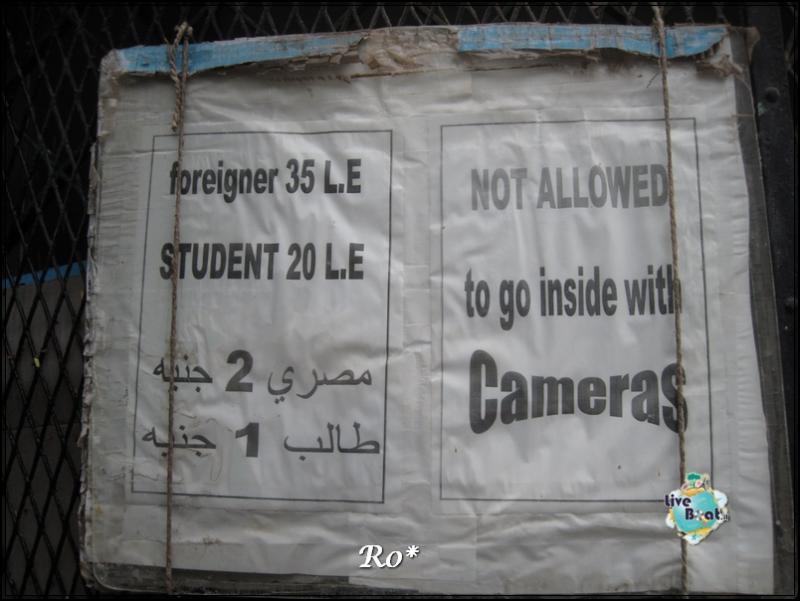 Cosa visitare ad Alessandria d'Egitto-foto-19alessandriaegitto-liveboatcrociere-jpg