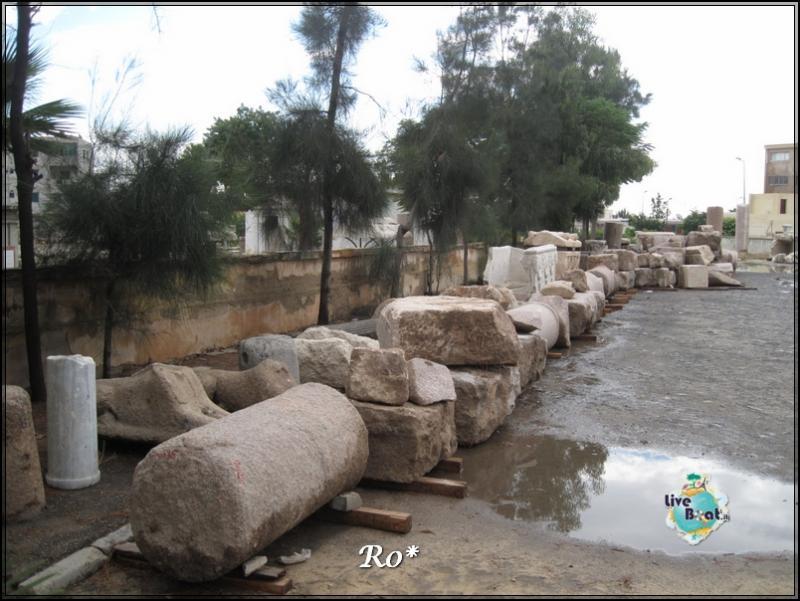 Cosa visitare ad Alessandria d'Egitto-foto-20alessandriaegitto-liveboatcrociere-jpg