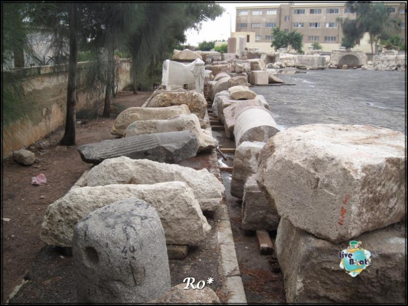 Cosa visitare ad Alessandria d'Egitto-foto-25alessandriaegitto-liveboatcrociere-jpg