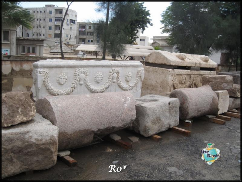 Cosa visitare ad Alessandria d'Egitto-foto-27alessandriaegitto-liveboatcrociere-jpg