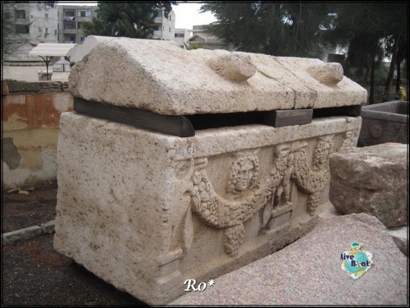 Cosa visitare ad Alessandria d'Egitto-foto-29alessandriaegitto-liveboatcrociere-jpg