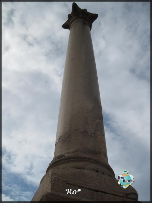 Cosa visitare ad Alessandria d'Egitto-foto-32alessandriaegitto-liveboatcrociere-jpg