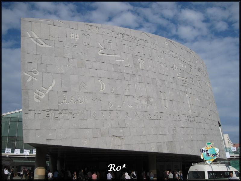 Cosa visitare ad Alessandria d'Egitto-foto-74alessandriaegitto-liveboatcrociere-jpg