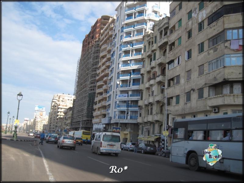 Cosa visitare ad Alessandria d'Egitto-foto-77alessandriaegitto-liveboatcrociere-jpg