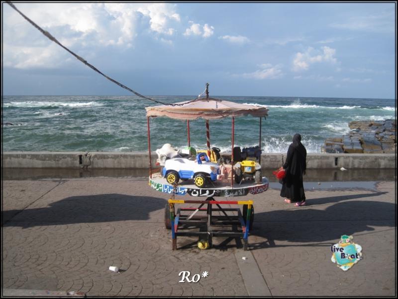 Cosa visitare ad Alessandria d'Egitto-foto-103alessandriaegitto-liveboatcrociere-jpg