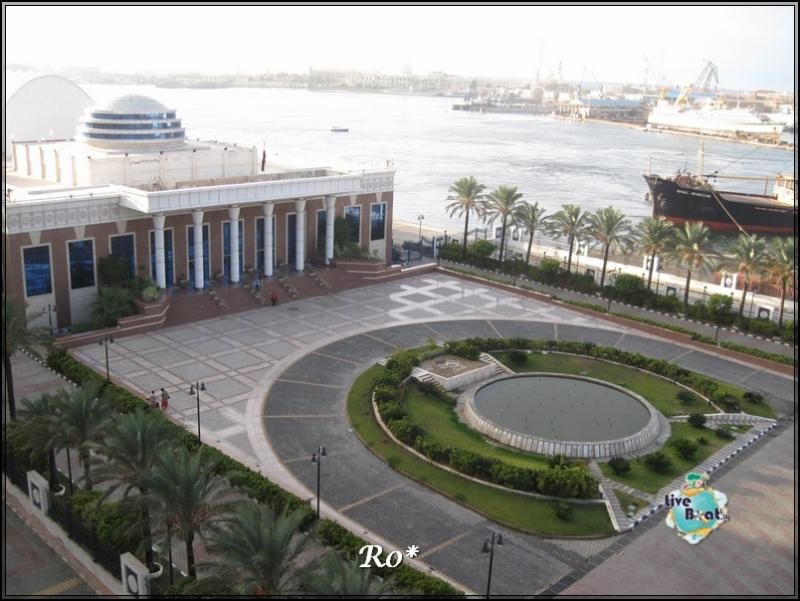 Cosa visitare ad Alessandria d'Egitto-foto-131alessandriaegitto-liveboatcrociere-jpg
