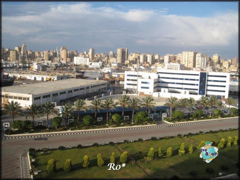 Cosa visitare ad Alessandria d'Egitto-foto-133alessandriaegitto-liveboatcrociere-jpg