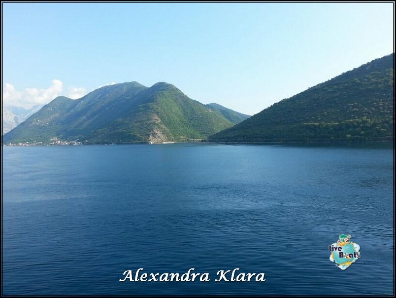 2013/09/02 Kotor  Ryndam-kotor-diretta-nave-ryndam-forum-crociere-liveboat-18-jpg