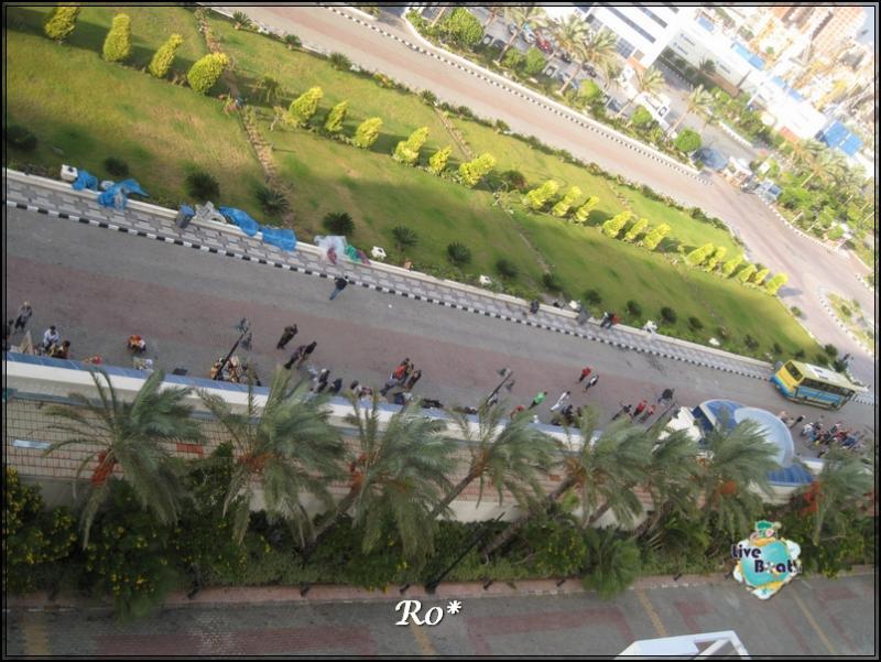 Cosa visitare ad Alessandria d'Egitto-foto-134alessandriaegitto-liveboatcrociere-jpg
