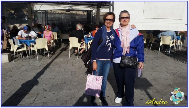 Incontro a Cagliari-image00001-jpg