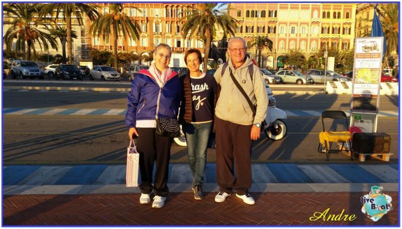 Incontro a Cagliari-image00004-jpg
