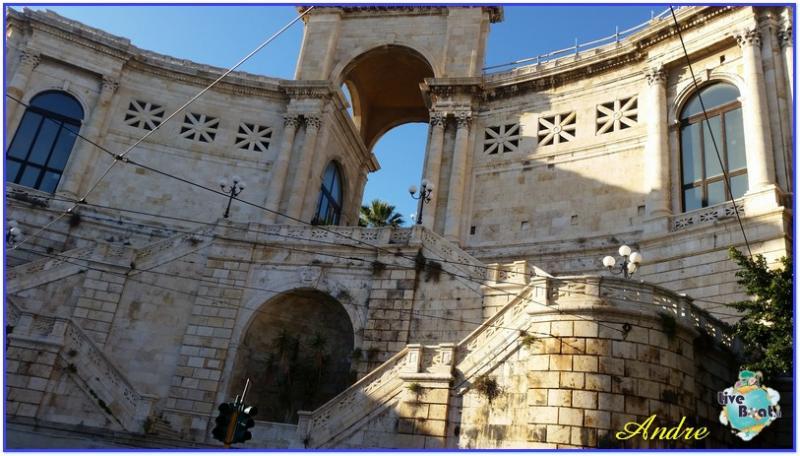 Incontro a Cagliari-image00003-jpg