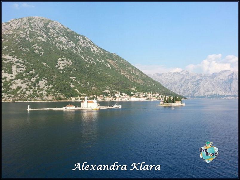 2013/09/02 Kotor  Ryndam-kotor-diretta-nave-ryndam-forum-crociere-liveboat-19-jpg