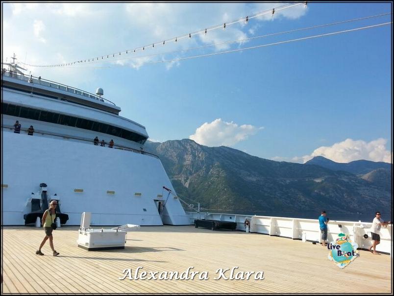 2013/09/02 Kotor  Ryndam-kotor-diretta-nave-ryndam-forum-crociere-liveboat-20-jpg