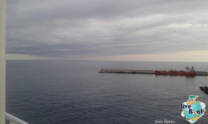 2015/11/20 Costa Favolosa partenza da Savona-4foto-liveboat-costa-favolosa-jpg