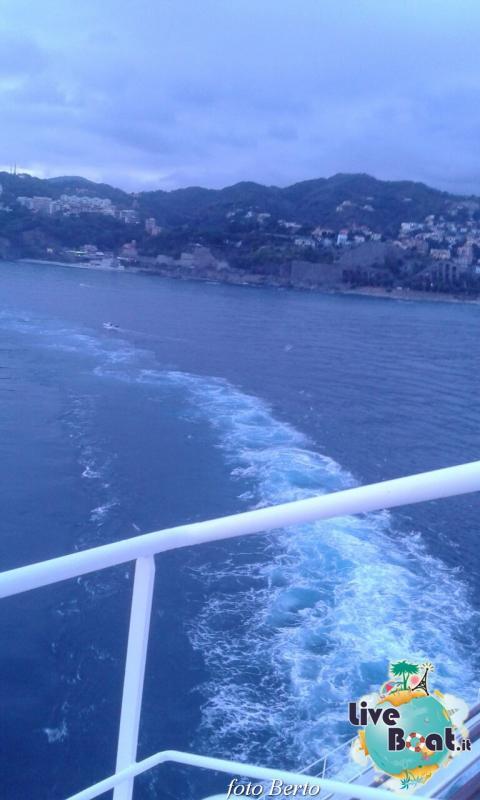 2015/11/20 Costa Favolosa partenza da Savona-3foto-liveboat-costa-favolosa-jpg
