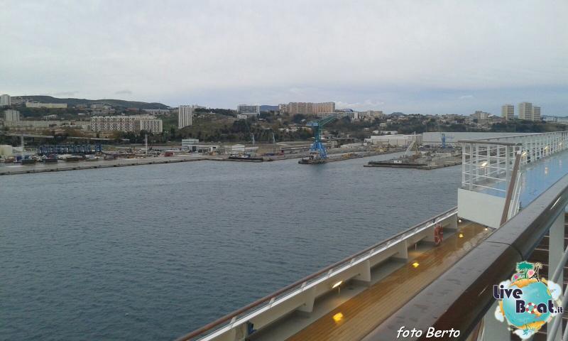 2015/11/21 Costa Favolosa, Marsiglia-7foto-liveboat-costa-favolosa-jpg