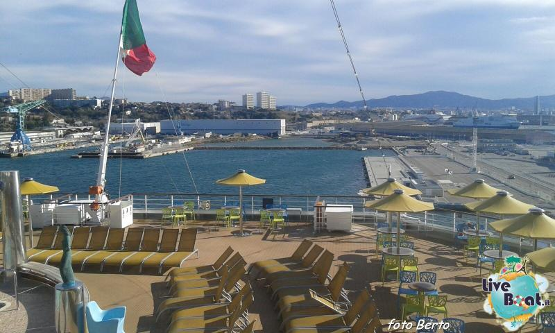 2015/11/21 Costa Favolosa, Marsiglia-1foto-liveboat-costa-favolosa-jpg