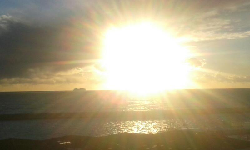 2015/11/21 Costa Favolosa, Marsiglia-uploadfromtaptalk1448124650142-jpg