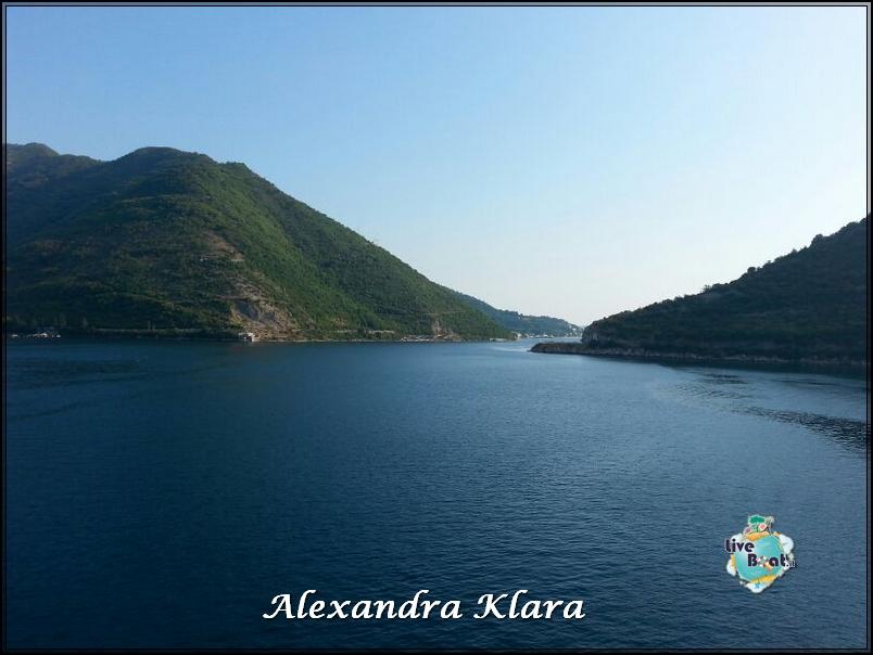 2013/09/02 Kotor  Ryndam-kotor-diretta-nave-ryndam-forum-crociere-liveboat-24-jpg