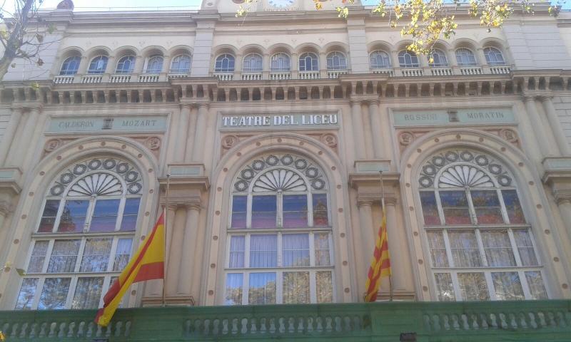 2015/11/22 Costa Favolosa, Barcellona-barcellona-costa-favolosa-liveboatcrociere-indirettadallanave-20-jpg