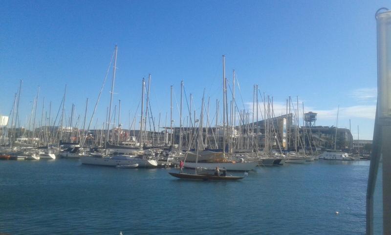 2015/11/22 Costa Favolosa, Barcellona-barcellona-costa-favolosa-liveboatcrociere-indirettadallanave-6-jpg