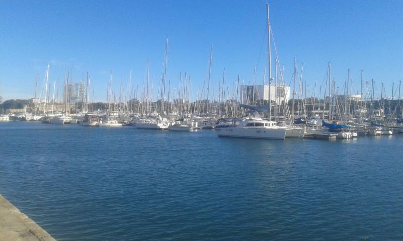 2015/11/22 Costa Favolosa, Barcellona-barcellona-costa-favolosa-liveboatcrociere-indirettadallanave-7-jpg