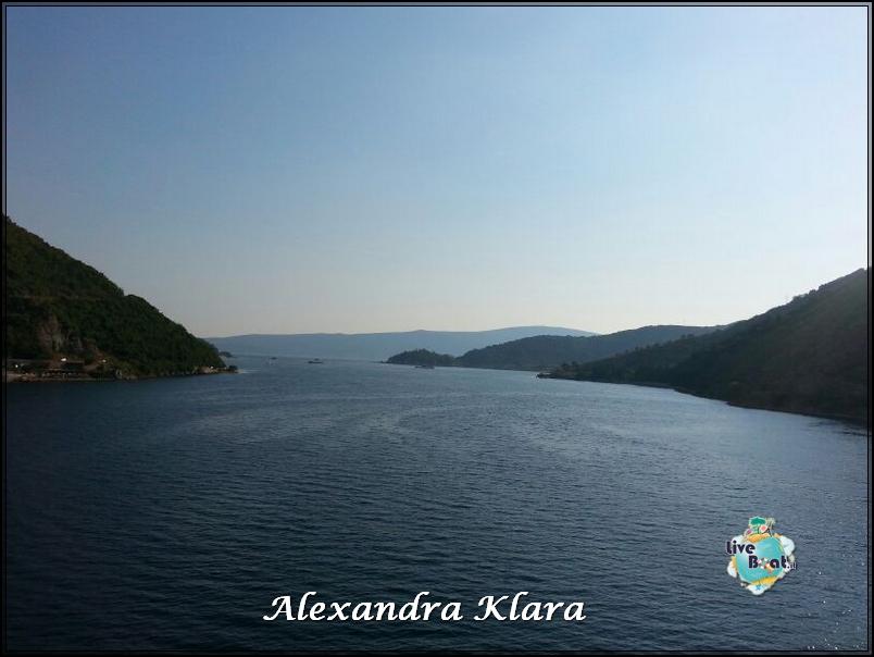 2013/09/02 Kotor  Ryndam-kotor-diretta-nave-ryndam-forum-crociere-liveboat-26-jpg