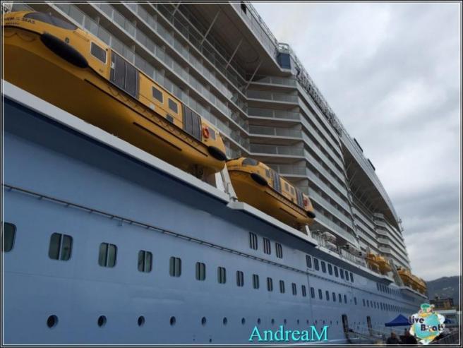 Condizioni mediche critiche per quattro passeggeri su Anthem of the Seas-untitled2-jpg