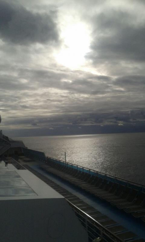 2015/11/23 Costa Favolosa Navigazione-costa-favolosa-giornata-navigazione-2-jpg