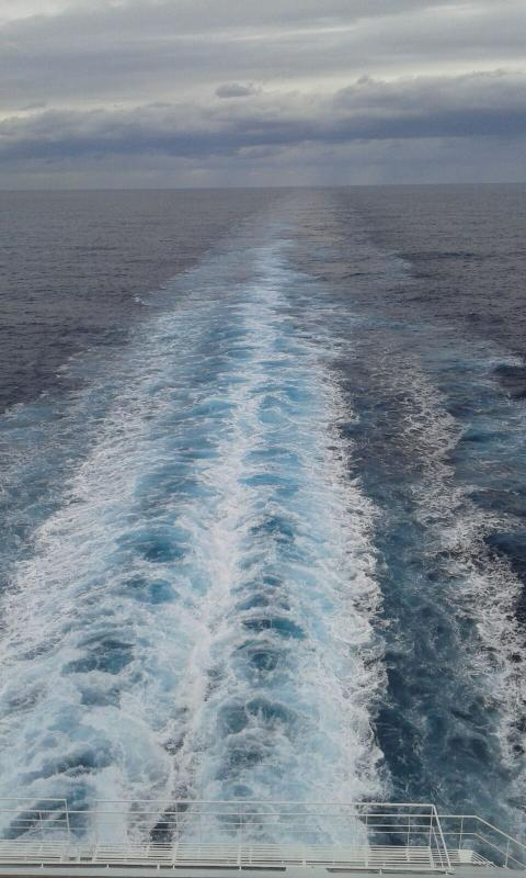 2015/11/23 Costa Favolosa Navigazione-costa-favolosa-giornata-navigazione-13-jpg